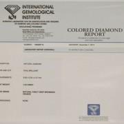 1c2c1640-a56b-11e5-82d4-d9b93e742870