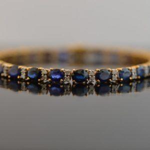 Armbanden >