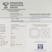 4bd19fdc-a01b-11e5-9a01-95c175230970