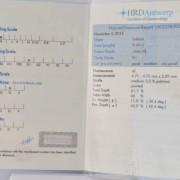 d63d1c24-91f1-11e5-9ae7-3dcc89bedf0d