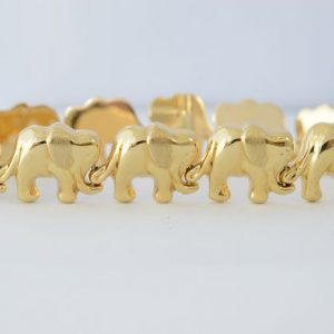 olifant armband