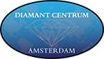 Diamant Centrum Amsterdam