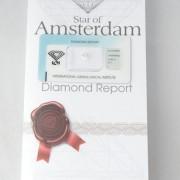 090-karaat-Eurocut-diamant-ISI1-4