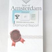 101-karaat-Eurocut-diamant-II1-5
