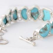 Zilveren-armband-met-turkoois-3