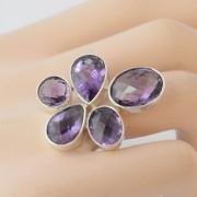 Zilveren-ring-met-Amethist-1