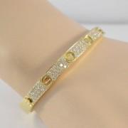 Armband-bezaaid-met-diamanten-1
