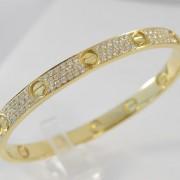 Armband-bezaaid-met-diamanten-5