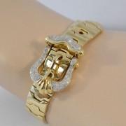 Armband-bezet-met-briljant-diamant-1