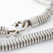 Chique-zilveren-ketting-4