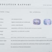 Entourage-oorbellen-met-roze-saffieren-4