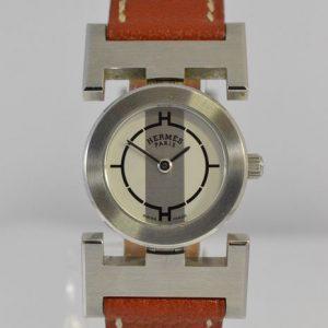 Hermes dames horloge
