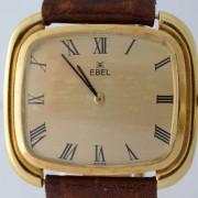 Vintage-Ebel-horloge-1