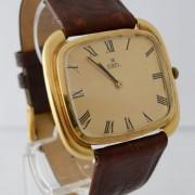 Vintage Ebel horloge