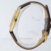 Vintage-Ebel-horloge-3
