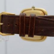 Vintage-Ebel-horloge-4