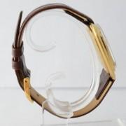 Vintage-Ebel-horloge-5