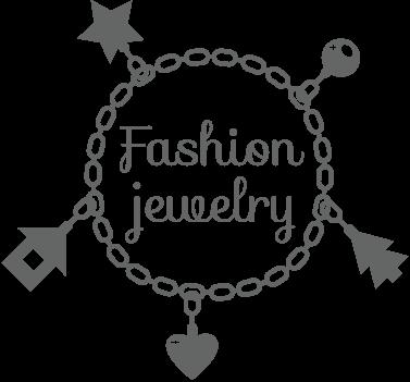 j_logo1.png
