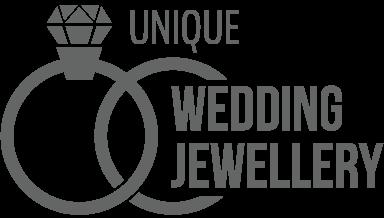 j_logo2.png