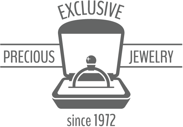 j_logo5.png